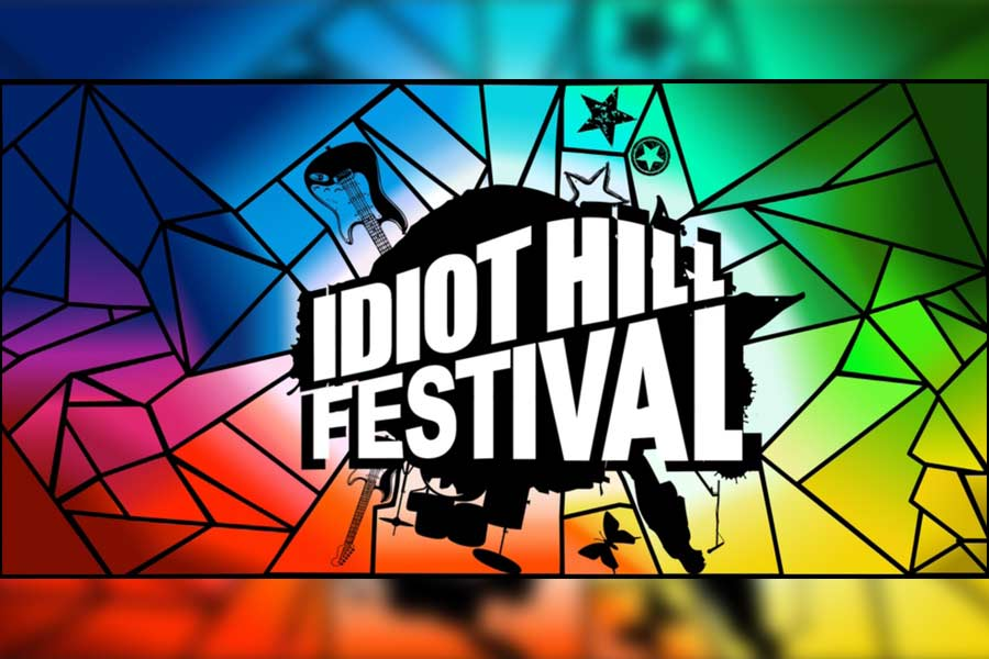 Idiot Hill Festival Berghausen